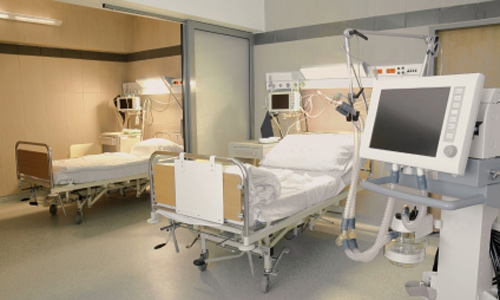 Call Mercy Hospital Emergency Room